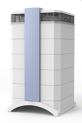 GC MultiGas Air Purifier