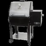 Sawtooth Pellet Grills SPG-405