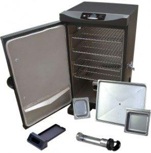 Masterbuilt-20070213-Smoker-Parts