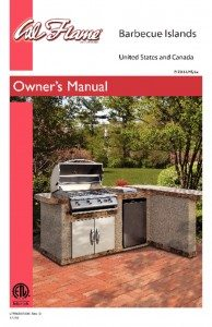 thumbnail of LTR50001036_RevD_Barbecue_Islands