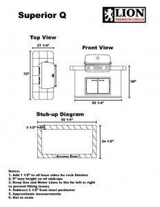 thumbnail of Lion-Superior-Q-Model1