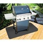 BBQ Grill Pad