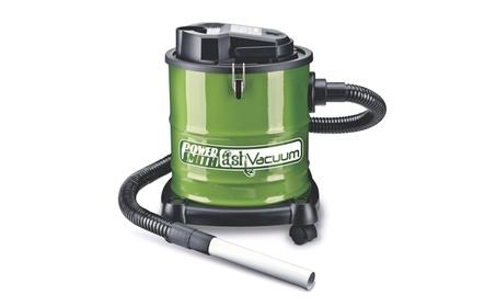 Richpower PAVC101 Powersmith Ash Vacuum