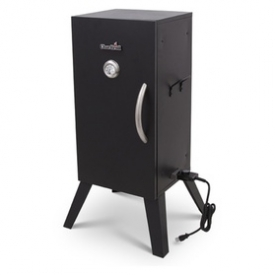Char-Broil 30 in. Electric Vertical Smoker