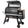 Save $25 Plus Free Shipping on any Order including the Timberline 1300 Grill with this Promo Code