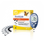 FreeStyle Lite Blood Glucose Meter