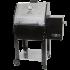 Rec Tec Portable Pellet Grill Review (RT-300)