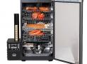 Bradley Electric Smoker (BTDS76P) Review