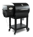Louisiana Grills Promo Code - Save $10, Free Shipping, and No TAX!