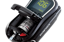 Blood Glucose Meters Comparison And Reviews