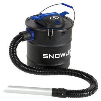 Snow Joe ASHJ202 Ash Vacuum